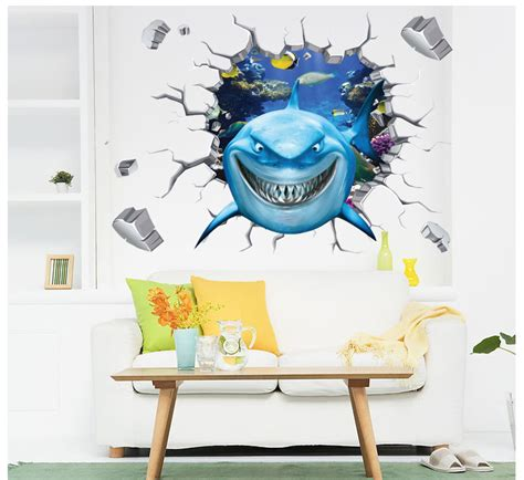 kids bedroom bajby com is the leading kids clothes toddlers clothes and baby clothes store