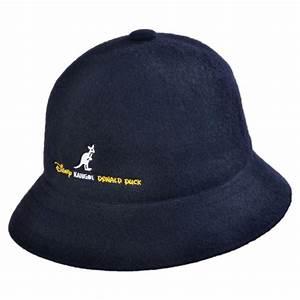 Kangol hatt