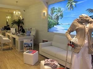 Agence De Voyage Maubeuge : diaporama marseille l 39 agence de voyages travel boutique ~ Dailycaller-alerts.com Idées de Décoration