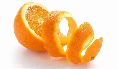 Orange Skin Peel Treat Bebeautiful