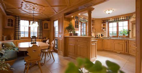 Küchen Landhausstil Mediterran Dockarmcom