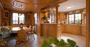 Inspirationen Küchen Im Landhausstil : k chen landhausstil mediterran ~ Sanjose-hotels-ca.com Haus und Dekorationen