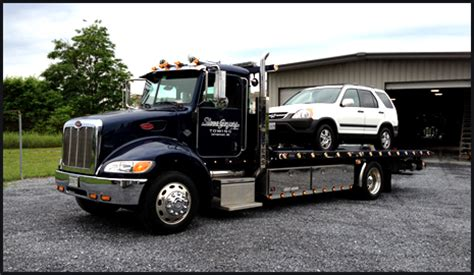 Troy Towing (248) 8174969  Towing Service Troy Mi  Tow. Pressure Cleaning Tampa Audio Engineer School. Protecta Rebel Self Retracting Lifeline. What Is The Average American Credit Card Debt. Westlake Moving Company Transfer Files Online. Cost Of A Radio Advertisement. What Are Pricing Strategies Path To Health. Stock Investment Online Crashplan Family Plan. Catering In Oklahoma City Kid Friendly Carpet