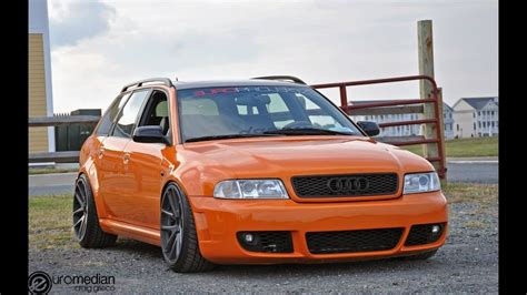 audi s4 b5 tuning audi a4 rs4 s4 b5 best tribute