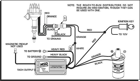 Chevy Spark Radio Wiring by 64 Chevy Factory Radio Wiring Diagram Wiring Diagram For