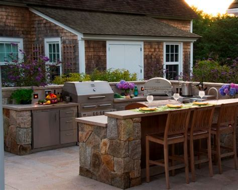 best kitchen islands for small spaces outdoor kitchen ideas for small spaces brown marble