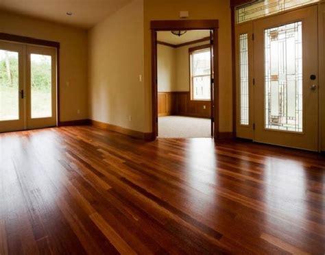 ceramic tile    wood planks porcelain wood