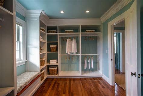 Master Room Closet Design   Home Design Ideas
