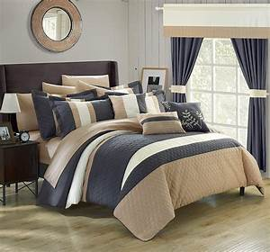 Best, Bedding, Sets, Queen, With, Matching, Curtains