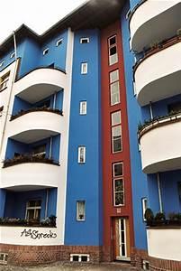 Bauhaus Architektur Merkmale : bauhaus image 200 ~ Frokenaadalensverden.com Haus und Dekorationen