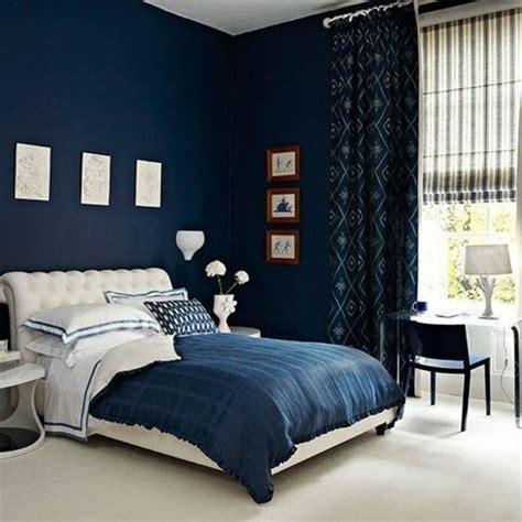 quelle couleur pour une chambre  coucher salon