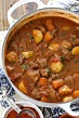 Hungarian Goulash - Spend With Pennies
