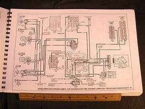 1995 Topkick Wiring Diagram Diagram Base Website Wiring