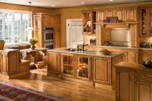 kitchen cabinet stain ideas kitchen cabinet stain ideas home furniture design