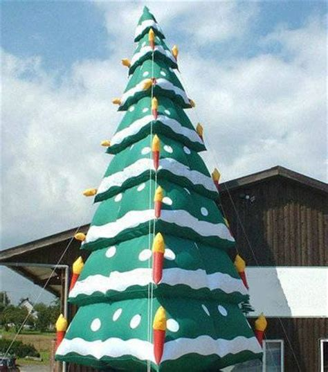 yolloy inflatable santa claus  sale