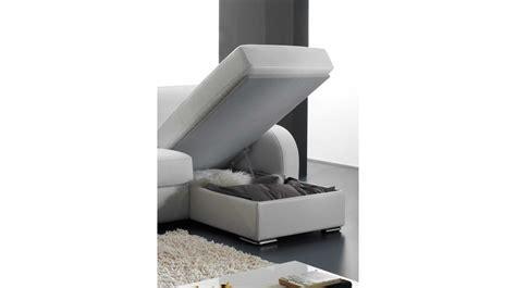 faire canapé faire un coffre de rangement sous un canapé d 39 angle