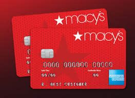 Check spelling or type a new query. Sign in Macy's American Express credit card - www.macys.com - Benefits of Macy's credit card ...