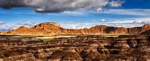 Desert Des Bardenas En 4x4 : voyage espagne le d sert des bardenas circuit randonn e espagne 6 jours ~ Maxctalentgroup.com Avis de Voitures
