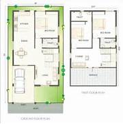 Home And Decor Ideas Country Homes Houses 4 Bedroom Federation Style House Plans 247 M2 Home Size BALMORAL Award Winning House Designed By Northern Star Homes Darwin 1200 Sqft Architectural Design House Plans