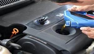 Faut Il Changer Le Filtre A Gasoil A Chaque Vidange : vidange voiture r vision voiture vidange blog auto carid al ~ Maxctalentgroup.com Avis de Voitures