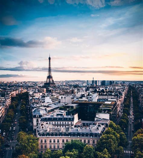 redenen om parijs te bezoeken deze herfst frankrijknl