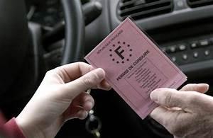 Combien De Point Sur Le Permis : sondage combien de points sur votre permis de conduire ~ Medecine-chirurgie-esthetiques.com Avis de Voitures