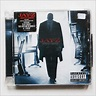 Jay-z A Records, LPs, Vinyl and CDs - MusicStack