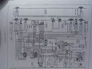 70 Nova Fuse Box Diagram Wiring Schematic