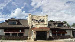 Cheddars to open in May at the Cornerstone of Centerville ...