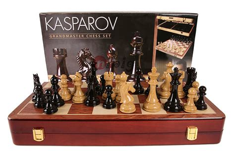27560 Chess House Coupons by Free Shipping Excellent Quality Luxury Wooden Chess Board