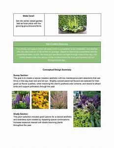 Diy, Plant, List, Example, -4