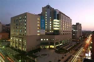 Taipei Medical University Hospital - Medical Travel World ...