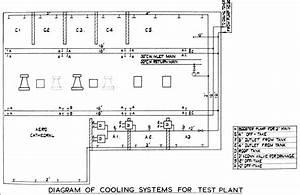3 way component speakers wiring diagram 3 get free image With xterra speaker wiring diagram get free image about wiring diagram
