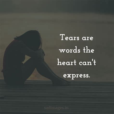 70+ Sad Love Quotes Images Free Download For Pc In English. Quotes About Moving On After Heartbreak. Boyfriend Quotes Sorry. Just Smile Quotes Tumblr. Friday Quotes To Share. Travel Quotes On Paris. Dr Seuss Quotes Youer. Funny Quotes For The Day. Inspirational Quotes Knowledge