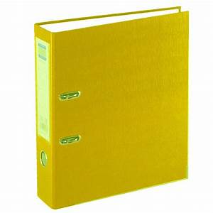 a4 large 75mm lever arch ring binder file folder for home With large document file folders