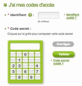 Carte But Cetelem : www cetelem paiement fr maison design ~ Medecine-chirurgie-esthetiques.com Avis de Voitures