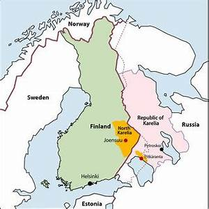 (PDF) Hunt for the origin of allergy—Comparing the Finnish ...