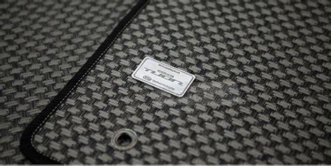 floor mats kia carnival tuon platinum floor mats premium for kia 2014 2016 all new carnival sedona ebay
