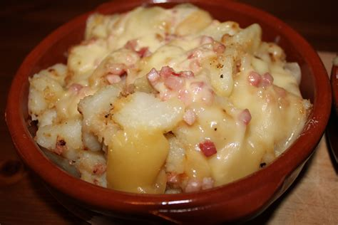 tartiflette recipes dishmaps