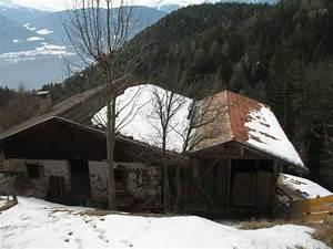 Immobilien Leibrente Angebote : kleiner bergbauernhof g thl in alleinlage bei meran s dtirol ~ Lizthompson.info Haus und Dekorationen