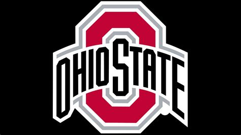 Ohio State logo and symbol, meaning, history, PNG