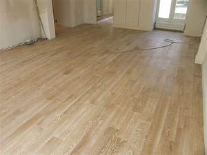 idee deco nettoyer parquet 1000 idees sur la With nettoyer parquet