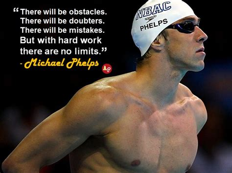 obstacles    doubters