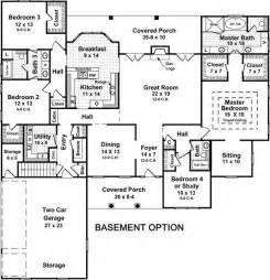 house plans with two master suites master suite floor plans home plans design master bedroom suite floor plans house