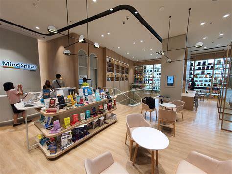 สามย่านมีร้านหนังสือ 24 ชั่วโมงแล้วนะทุกคน! - NYLON Thailand