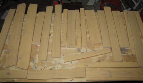 woodwork kids wood project ideas  plans