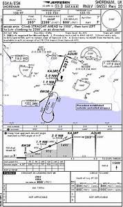 Tb20 Kln94 Gps Approach Approval  Faa