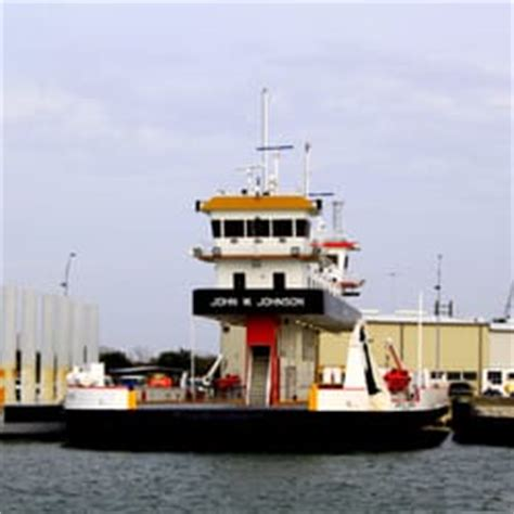Public Boat Launch Galveston Tx by Galveston Island Port Bolivar Ferry 278 Photos 128