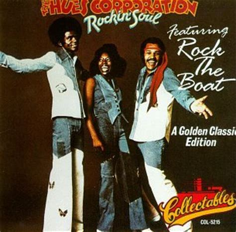 Rock The Boat Rock The Boat Baby Lyrics by Hues Corporation Lyrics Lyricspond