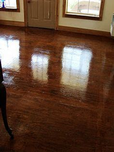 stained plywood subfloor google search   home